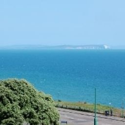 The_Ocean_View-Bournemouth-View-57565.jpg