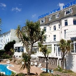 The_Ocean_View-Bournemouth-Exterior_view-57565.jpg