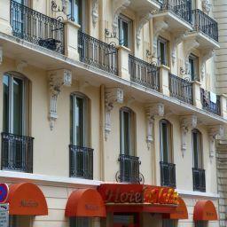 Medicis-Nice-Exterior_view-5-57601.jpg