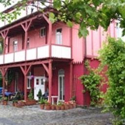 Parkhotel_Fischer-Wernigerode-Hotel_outdoor_area-57719.jpg