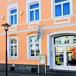 Stadt_Hamburg_Brockis_Hotel-Parchim-Aussenansicht-57702.jpg