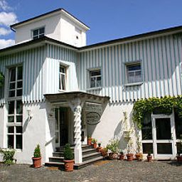 Parkhotel_Fischer-Wernigerode-Exterior_view-57719.jpg