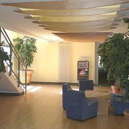 AXXE-Wilsdruff-Hall-57943.jpg