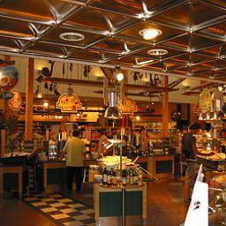 AXXE-Wilsdruff-Restaurant-57943.jpg