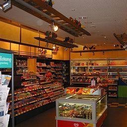 AXXE-Wilsdruff-Shop-57943.jpg