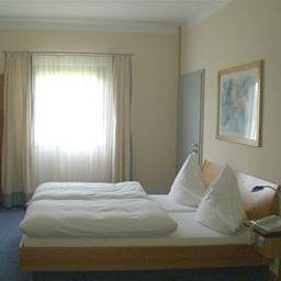 AXXE-Wilsdruff-Room-1-57943.jpg