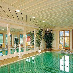 Sulzberger_Hof-Sulzberg-Pool-60166.jpg