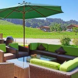 Sulzberger_Hof-Sulzberg-Terrace-1-60166.jpg