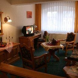 Suite Schloßhotel