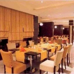 Parsian_Evin-Tehran-Restaurant-2-60223.jpg