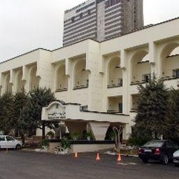 Parsian_Evin-Tehran-Exterior_view-2-60223.jpg