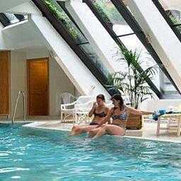 Waltershof_Seehotel-Rottach-Egern-Pool-1-60362.jpg