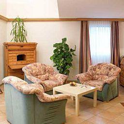 Waltershof_Seehotel-Rottach-Egern-Suite-2-60362.jpg