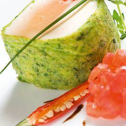 Oberwirt-Marling-Restaurant-2-60396.jpg