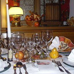 Schranne_AKZENT_Hotel-Rothenburg-Restaurant-2-60503.jpg
