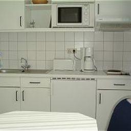 Central_Eberswalde-Eberswalde-Apartment-5-60538.jpg