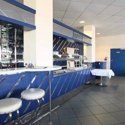 Central_Eberswalde-Eberswalde-Restaurantbreakfast_room-60538.jpg