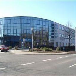 Central_Eberswalde-Eberswalde-Exterior_view-1-60538.jpg
