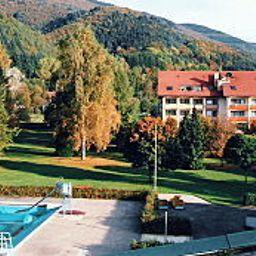 Klosterhof-Wehr-Pool-60615.jpg