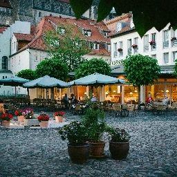 Best_Western_Schlossmuehle-Quedlinburg-Terrace-60682.jpg