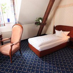 Best_Western_Schlossmuehle-Quedlinburg-Single_room_superior-60682.jpg