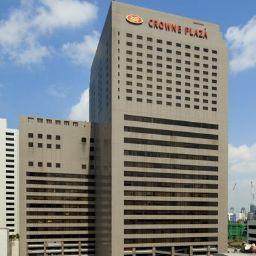 Crowne_Plaza_BANGKOK_LUMPINI_PARK-Bangkok-Exterior_view-5-60688.jpg
