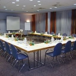Conferences Arcadia Hanau (Hessen)
