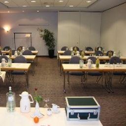 Conferences Arcadia