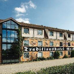 Traditionshotel_Grossbeeren_1813_Stadt-gut-Hotel-Grossbeeren-Exterior_view-4-60713.jpg
