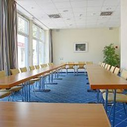 Conference room Nordic Leipzig (Sachsen)