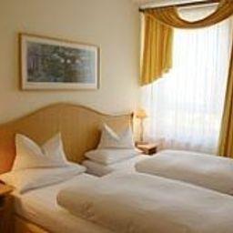Nordic-Leipzig-Room-2-60761.jpg