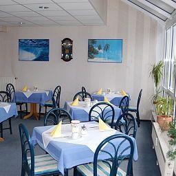 Sunibel_Inn-Reinheim-Breakfast_room-60766.jpg