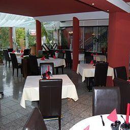 Sunibel_Inn-Reinheim-Restaurant-60766.jpg