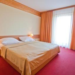 Panorama-Szczecin-Room-2-60783.jpg