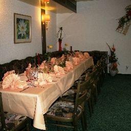 Fritz-Schwerin-Restaurant-2-62089.jpg