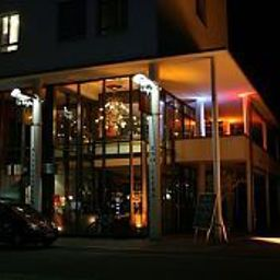 La_Pergola_am_Burghof-Loerrach-Exterior_view-62160.jpg
