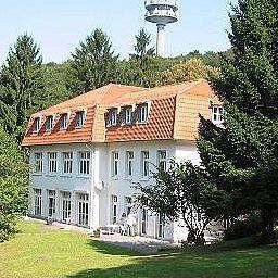 Hotel_und_Tagungszentrum-Kelkheim-Exterior_view-62196.jpg