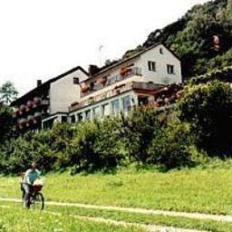 Vierburgeneck-Neckarsteinach-Exterior_view-3-62226.jpg