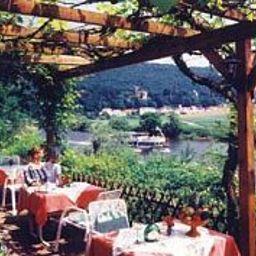 Vierburgeneck-Neckarsteinach-Terrace-62226.jpg