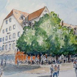 Maisberger_Gasthof-Neufahrn-Exterior_view-1-62242.jpg