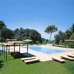 Park_Hotel_Villa_Grazioli-Grottaferrata-Pool-62389.jpg