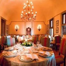 Park_Hotel_Villa_Grazioli-Grottaferrata-Info-1-62389.jpg