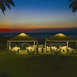 Park_Hotel_Villa_Grazioli-Grottaferrata-Terrace-62389.jpg