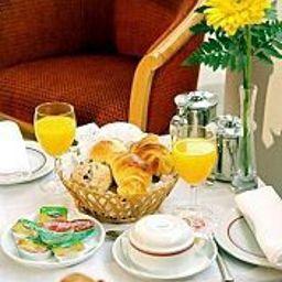 Almedina_Coimbra-Coimbra-Breakfast_room-1-62422.jpg