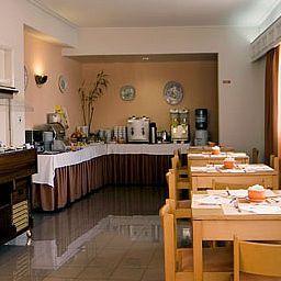 Almedina_Coimbra-Coimbra-Buffet-62422.jpg