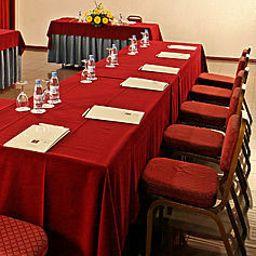 Almedina_Coimbra-Coimbra-Conference_room-1-62422.jpg