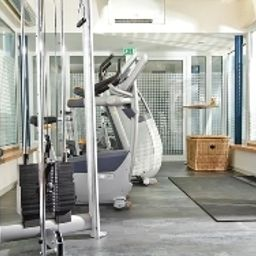 Watthalden-Ettlingen-Wellness_and_fitness_area-3-62537.jpg