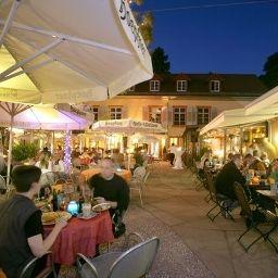 Watthalden-Ettlingen-Restaurant-1-62537.jpg