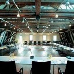 Watthalden-Ettlingen-Conference_room-4-62537.jpg