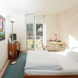 Watthalden-Ettlingen-Room-6-62537.jpg